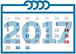 Calendario Laboral Quart de Poblet