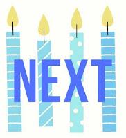 https://mypapertrailblog.wordpress.com/2018/05/15/kellys-stamping-friends-birthday-blog-hop
