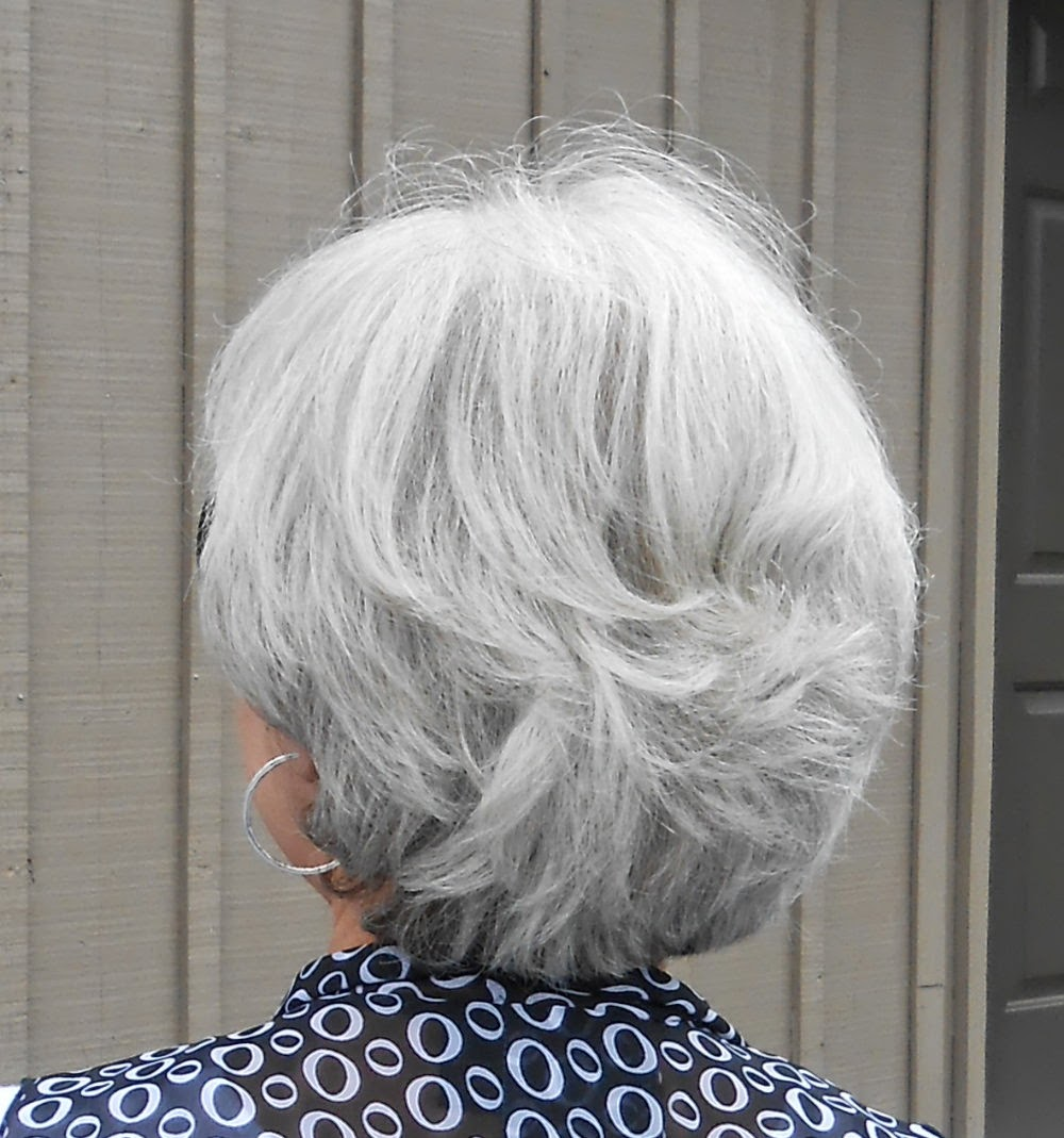 hair styles for in 50s fifty not frumpy wear it wednesday hair 4307