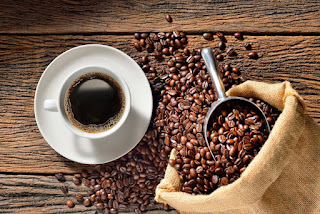 5 Benefits of Coffee for Heart Health - Healthy T1ps