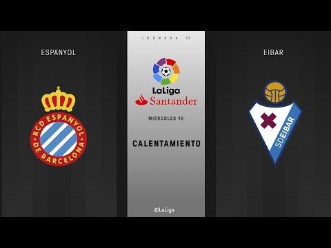 Prediksi La Liga Spanyol Espanyol vs Eibar 26 September 2018 Pukul 01.00 WIB