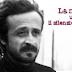 9 maggio 1978. Peppino Impastato, una vita contro la mafia. 41 anni dopo l'omicidio