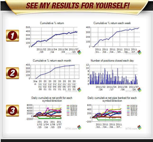 Forex Rates | Republic Bank