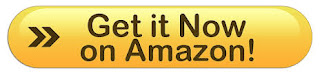 buynow button amazon