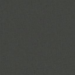 Seamless Dark Fabric Texture Free Website Backgrounds