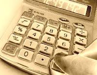 Widerruf Lebensversicherung Rentenversicherung Kündigung kündigen Prozessfinanzierung