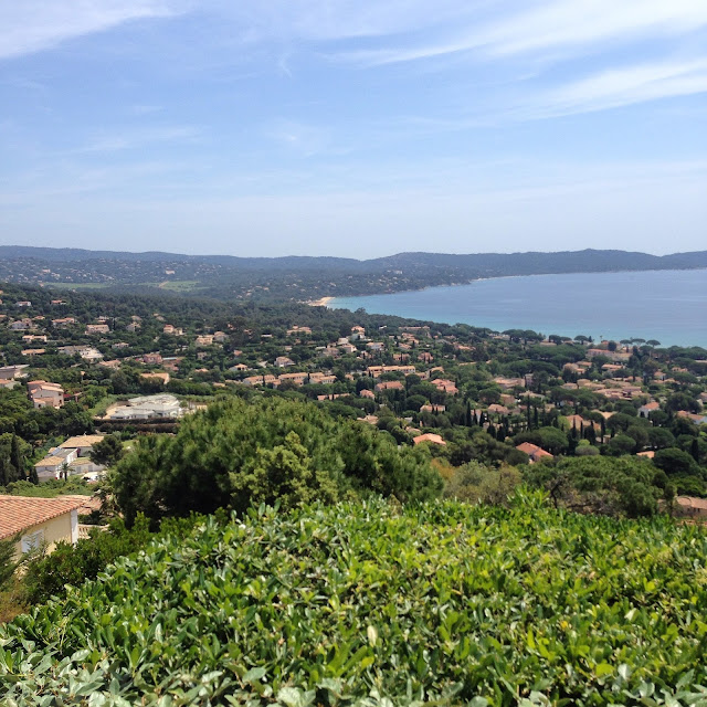a week in the french riviera, french riviera, french riviera france, cote azure, valentina rago, fashion need, fashion need fashion blog, fashion blog italia, what to do in saint tropez, saint tropez, senequier, byblos saint tropez, la cave du roy saint tropez, la cavedu roy, moorea plage, marius a la plage