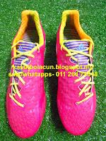 http://kasutbolacun.blogspot.my/2018/05/adidas-predator-lz2-sg_27.html