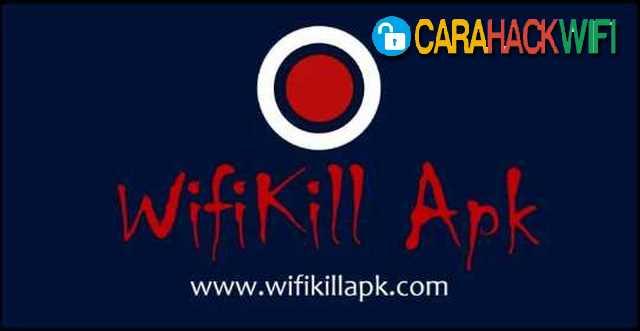 WFI Kill