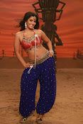 Actress Varalaxmi sizzling pics-thumbnail-9