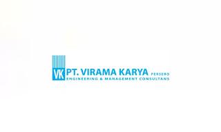Lowongan Kerja BUMN PT VIRAMA KARYA (Persero) September 2019