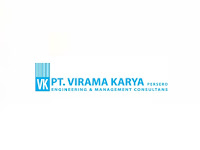 Lowongan Kerja BUMN Besar-besaran PT VIRAMA KARYA (Persero) Tahun 2019