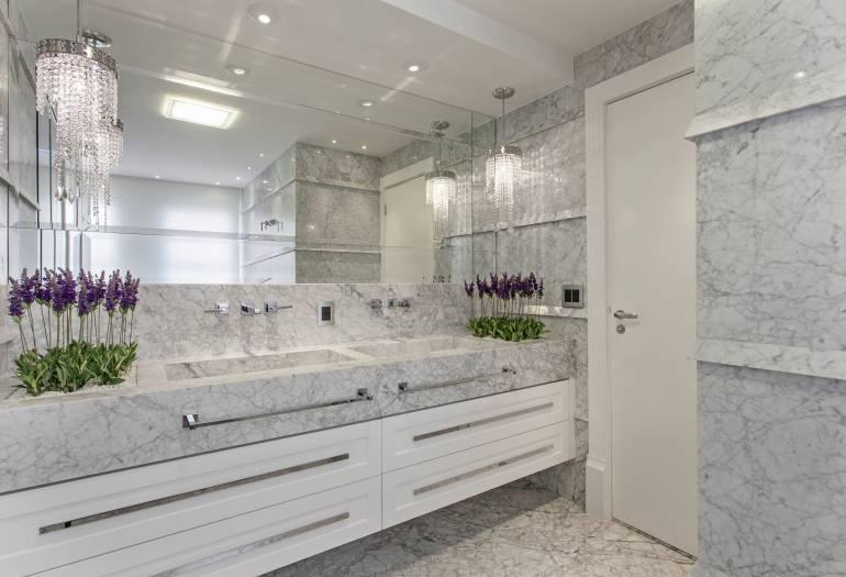 Bolhas Related Keywords & Suggestions  Bolhas Long Tail Keywords -> Banheiro Comprido E Estreito Com Banheira