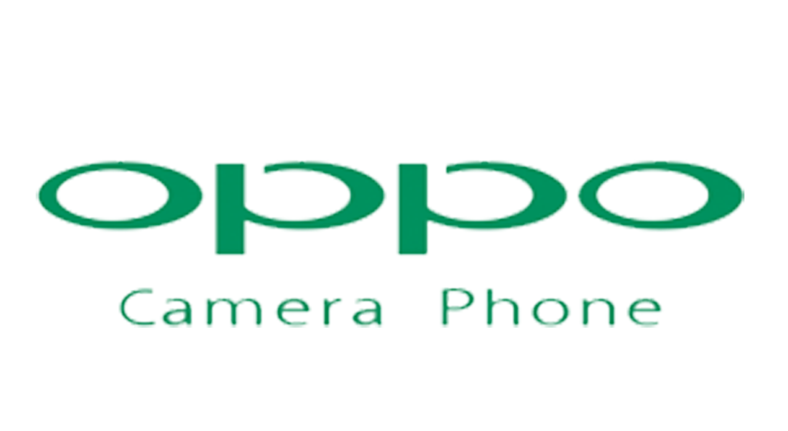 Oppo A37 Official Firmware (flash file) Download - FIRMWARE