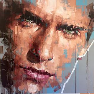 hombres-y-mujeres-jovenes-rostros-pintura-moderna