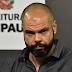 Paraná Pesquisas mostra Bruno Covas rejeitado por 60%. Ele realmente se esforçou muito para chegar até aqui