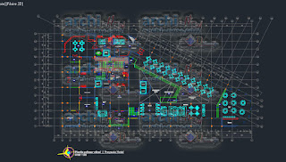 download-autocad-cad-dwg-file-plants-and-plan-elevations-hotel
