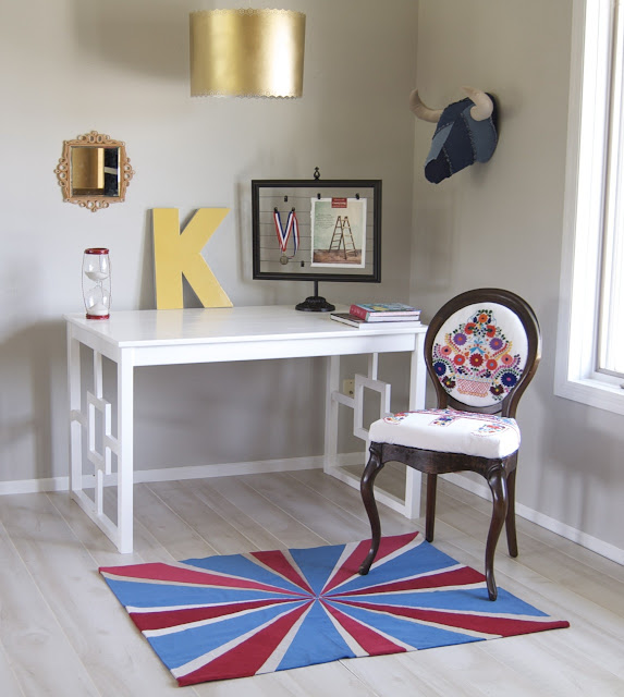 25 Great Ikea Hacks The Crafted Sparrow