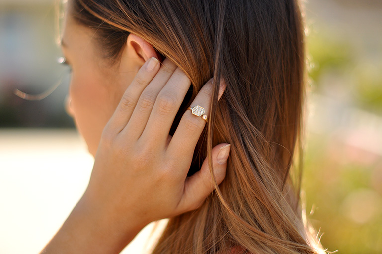 anél delicado, anéis, anel, aneis