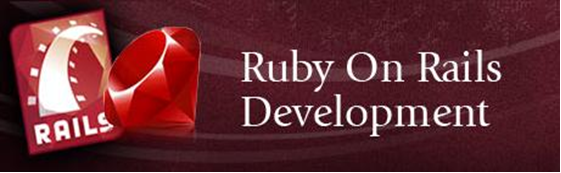 7 Reasons To Consider Ruby On Rails Development for Websites Creation
