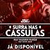 DJ Helio Baiano Feat. Halison Paixão - Surra Nas Cassulas (Zouk) [Download]