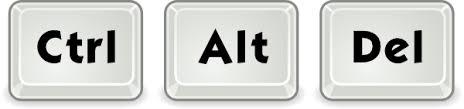10 Most Useful Keyboard Shortcuts, keyboard shortcut, most uses keyboard shortcut, keyboard knowledge, best keyboard short-cut