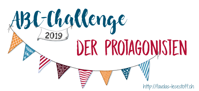 header ABC-Challenge der Protagonisten 2019