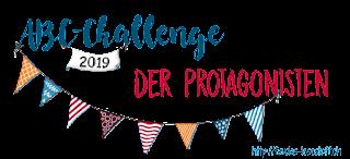 https://www.favolas-lesestoff.ch/2018/12/abc-challenge-der-protagonisten-2019.html