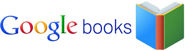 cara download buku di google book super cepat