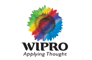 Wipro Off Campus Placement Drive