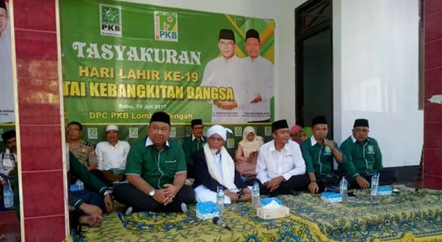 Politisi Gerindra Bocorkan Rencana Pathul Pindah Partai