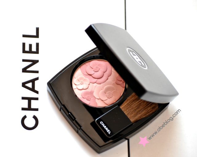 Chanel_Jardin_de_Chanel_Blush_Camelia_Rose_ObeBlog_01
