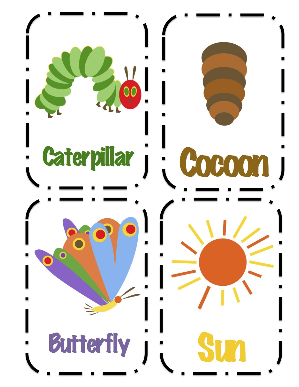 Images About Preschool Stuff 5