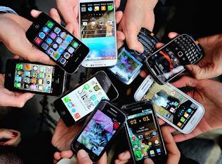 6 Tips Membeli Smartphone Android Bekas Tapi Berkualitas