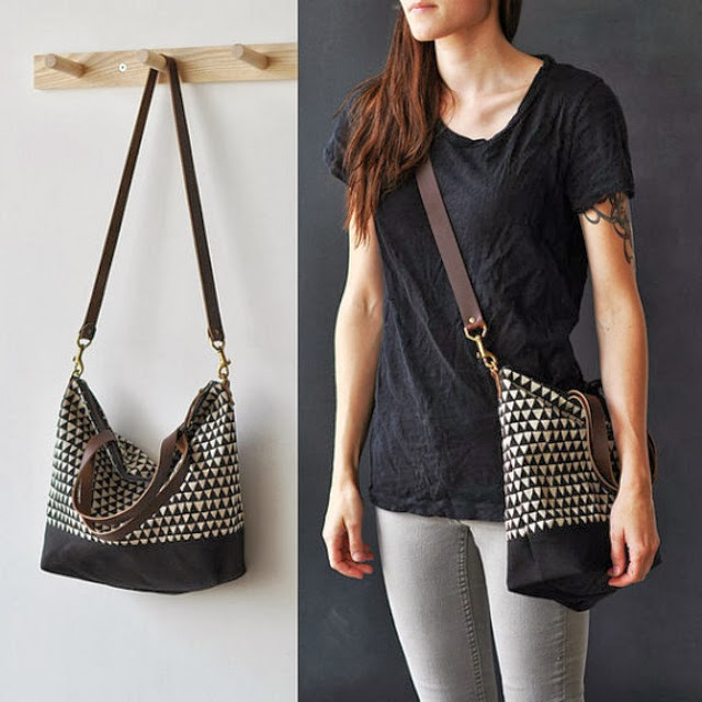 over-the-shoulder-tote