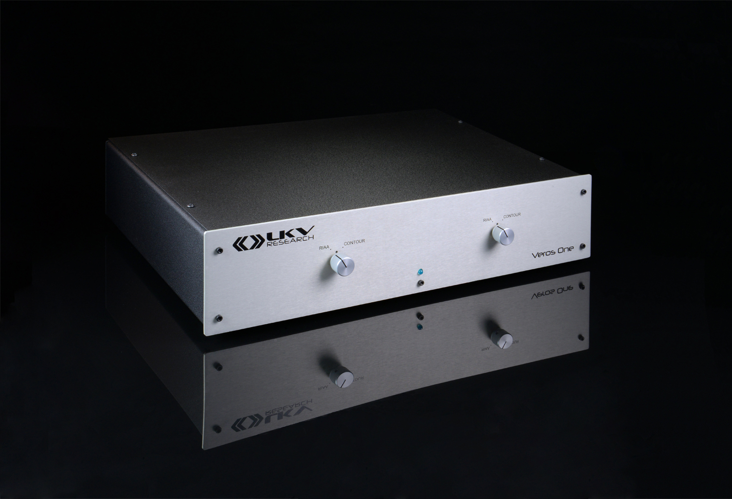 What Makes The Lkv Veros One Better Than Its Little Brother 2 Way Phono Switch Box Sb