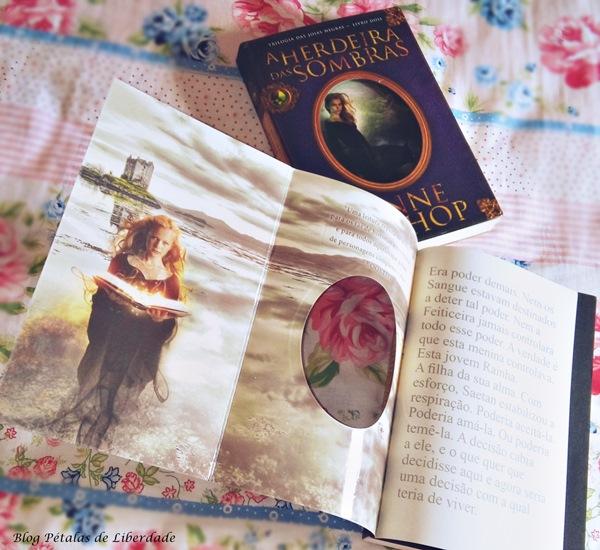 as-joias-negras, livros, anne-bishop