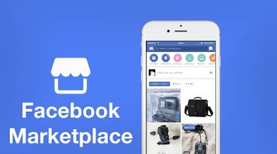 Marketplace Buy and Sell – Marketplace Facebook   Marketplace Facebook Buy Sell