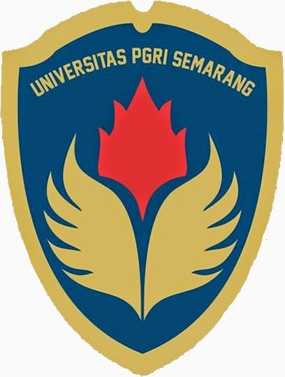 logo kampus upgris logo kampus upgris