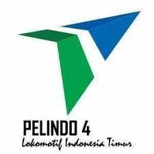 Lowongan Kerja PT. Pelindo IV ( Pelabuhan Indonesia IV Persero ) Posisi Programmer Januari 2019