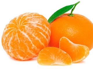 Orange (Citrus sinensis) fruit images