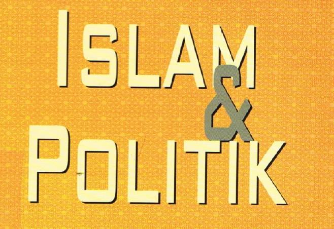Politik Islam, Demokrasi atau Monarki?