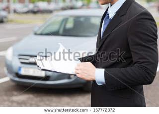 Aprenda comigo como não comprar um carro usado!