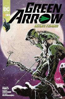 http://www.nuevavalquirias.com/green-arrow-comic-comprar.html