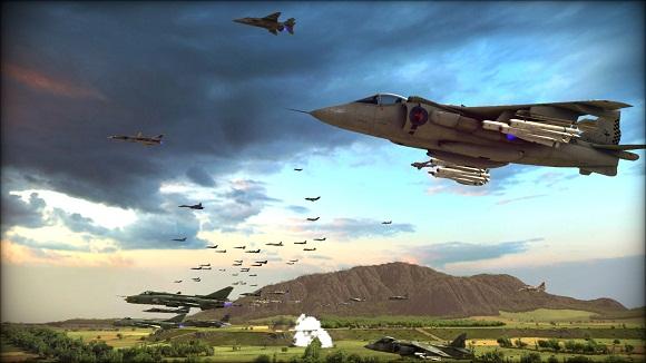 wargame-airland-battle-pc-screenshot-www.ovagames.com-3