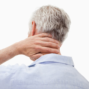 What You Need to Do If Have Neck Pain?