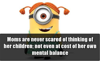 mothers day funny quote