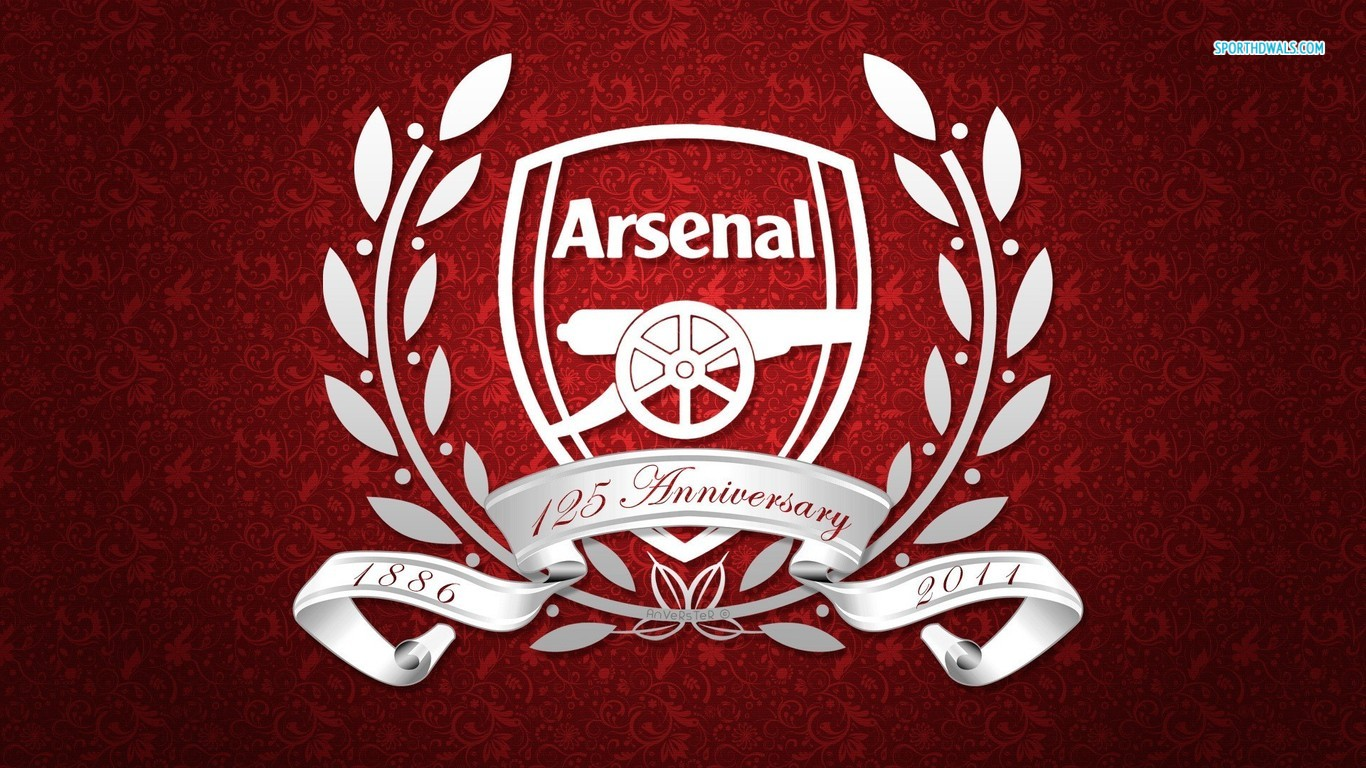 Is the current Arsenal squad better than the Gunners of ... |Arsenal Gunners 2013