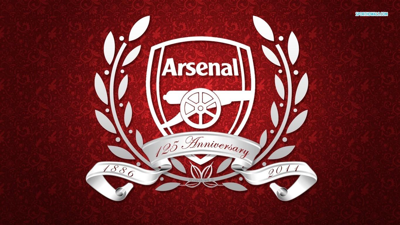 Arsenal: Arsenal FC 2013 Wallpapers HD