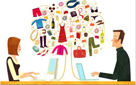 2c6416f14 افضل مواقع التسوق عبر الانترنت و العروض المجانية مع موقع جولي شيك jollychic